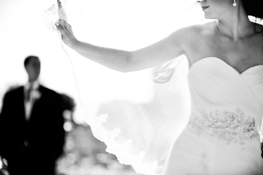 Kati amp Hennings Wedding  YouTube