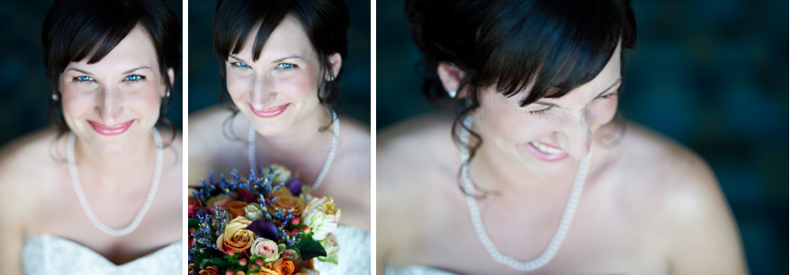 111 Milwaukee LGBT Wedding Photography   Miller Park   Nicole and Kristin