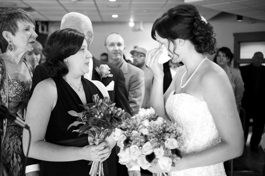 14 Milwaukee LGBT Wedding Photography   Miller Park   Nicole and Kristin
