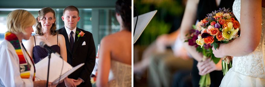 16 Milwaukee LGBT Wedding Photography   Miller Park   Nicole and Kristin