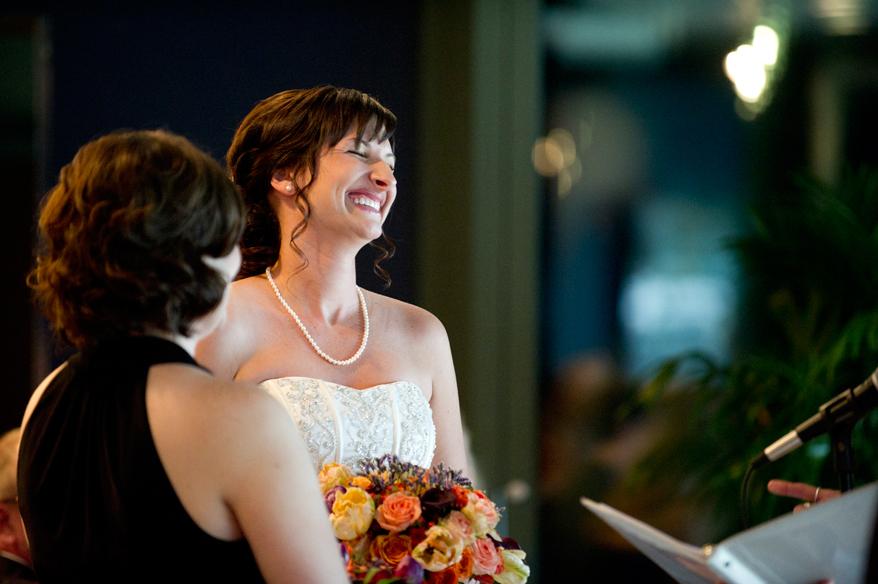 17 Milwaukee LGBT Wedding Photography   Miller Park   Nicole and Kristin