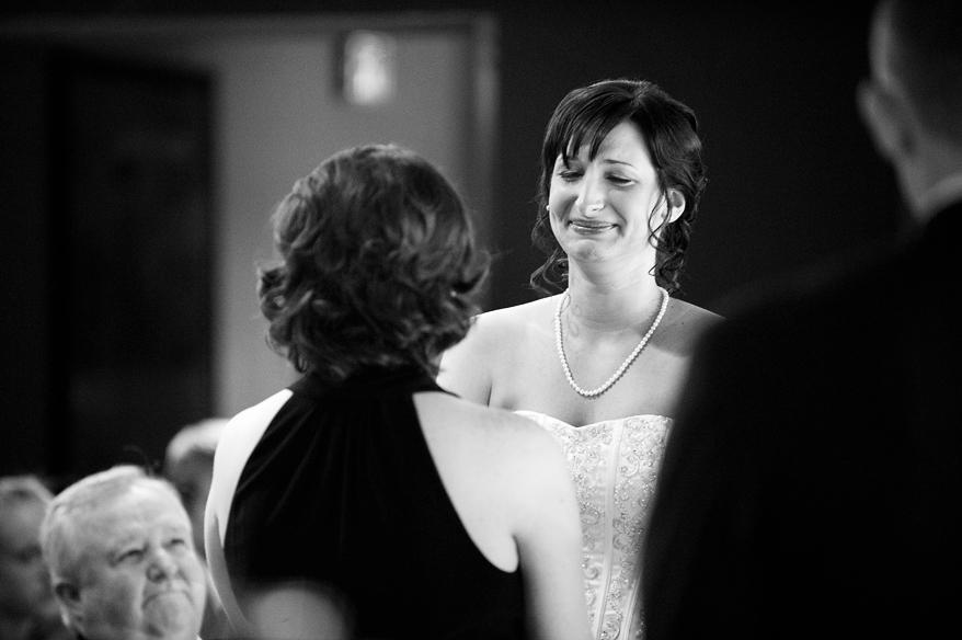 18 Milwaukee LGBT Wedding Photography   Miller Park   Nicole and Kristin