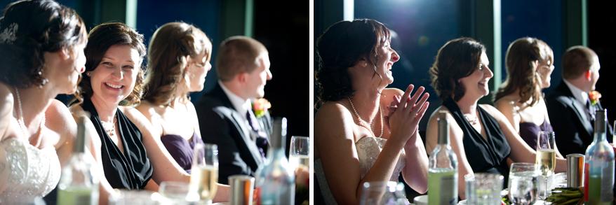 39 Milwaukee LGBT Wedding Photography   Miller Park   Nicole and Kristin