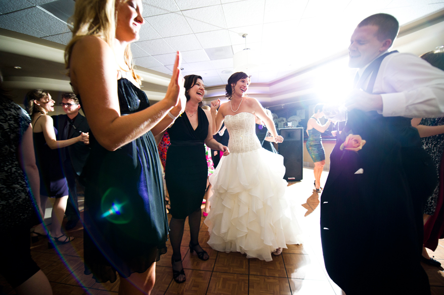 44 Milwaukee LGBT Wedding Photography   Miller Park   Nicole and Kristin