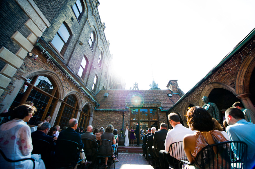 36 Pabst Best Place Wedding Milwaukee Photographer   Erin and Nick