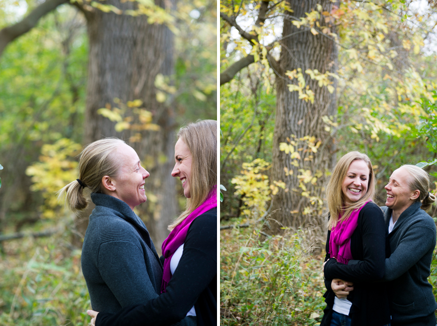 315 LGBT Milwaukee Engagement Photos   Brandi and Tara