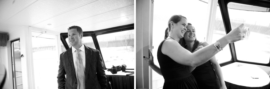 321 Marcus Center Milwaukee Wedding Photographer   Margaret and Patrick!