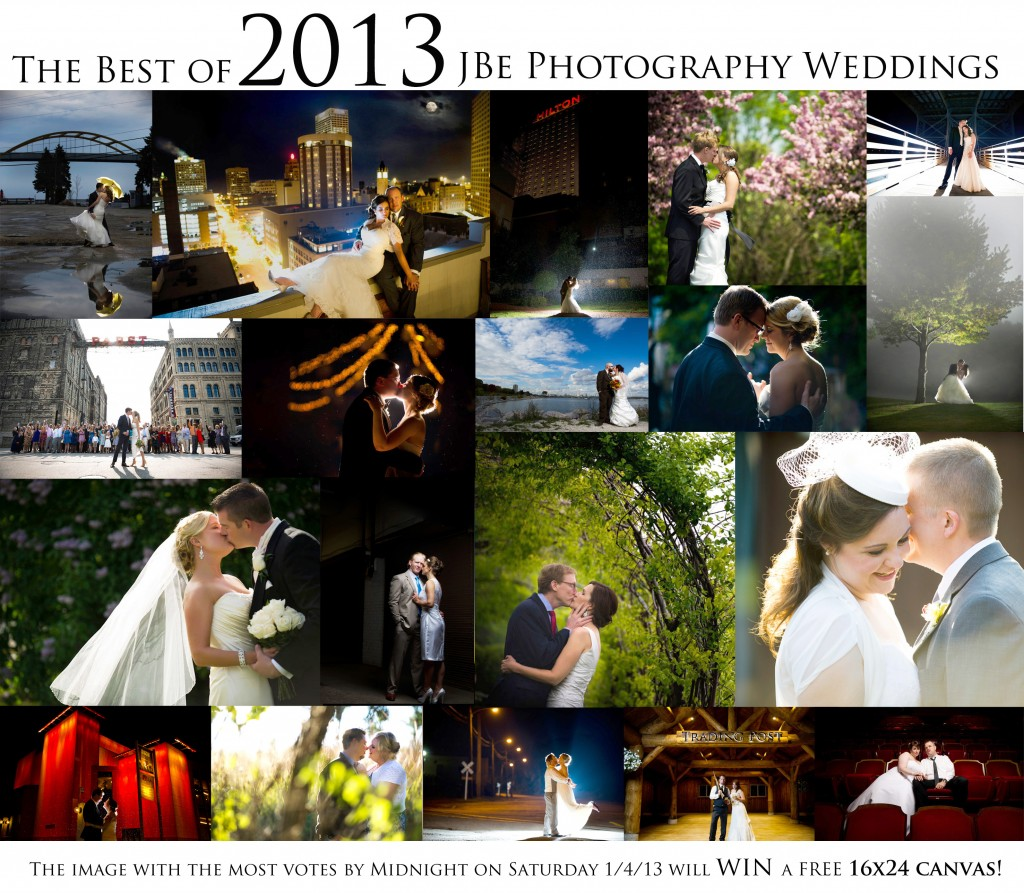 Contest2 1024x893 The JBe Photography:  Best of 2013 Contest!