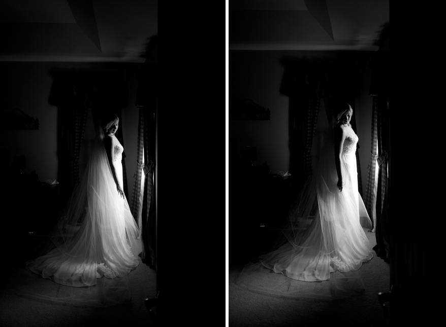 153 Lake Geneva The Abbey Wedding Photography   Sarah and JJ