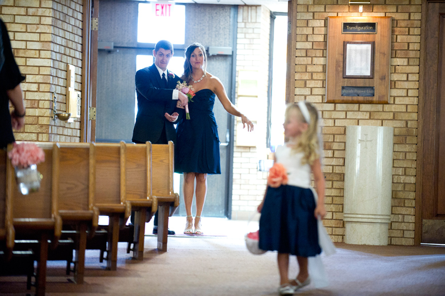 192 Lake Geneva The Abbey Wedding Photography   Sarah and JJ