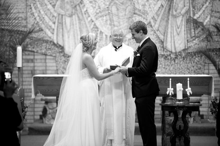 241 Lake Geneva The Abbey Wedding Photography   Sarah and JJ