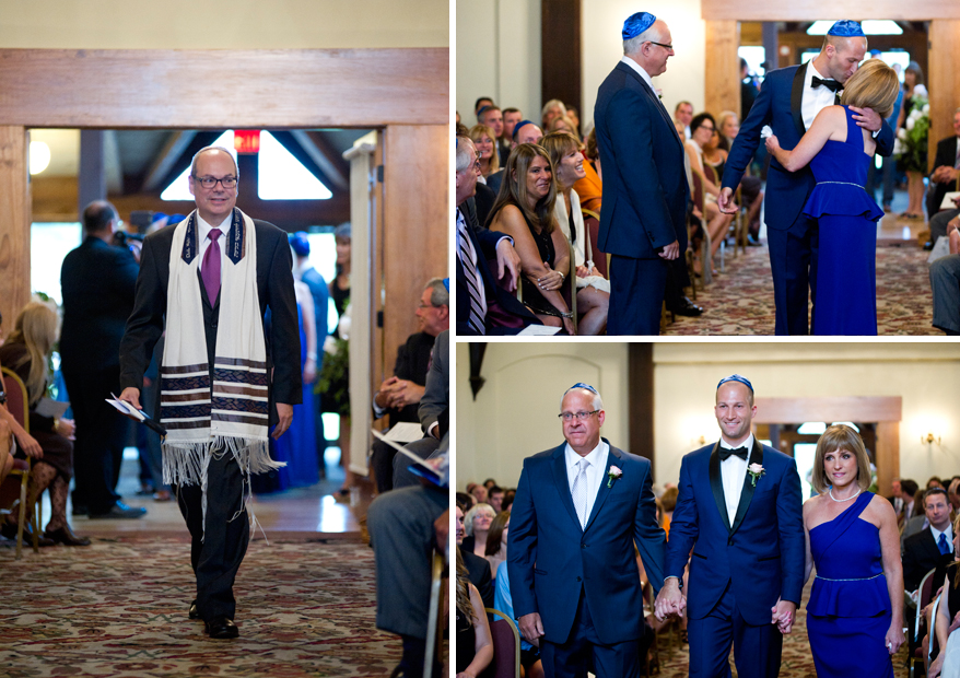 31 Lake Lawn Resort Wedding Photographer   Jewish Wedding Milwaukee   Danny and Susan