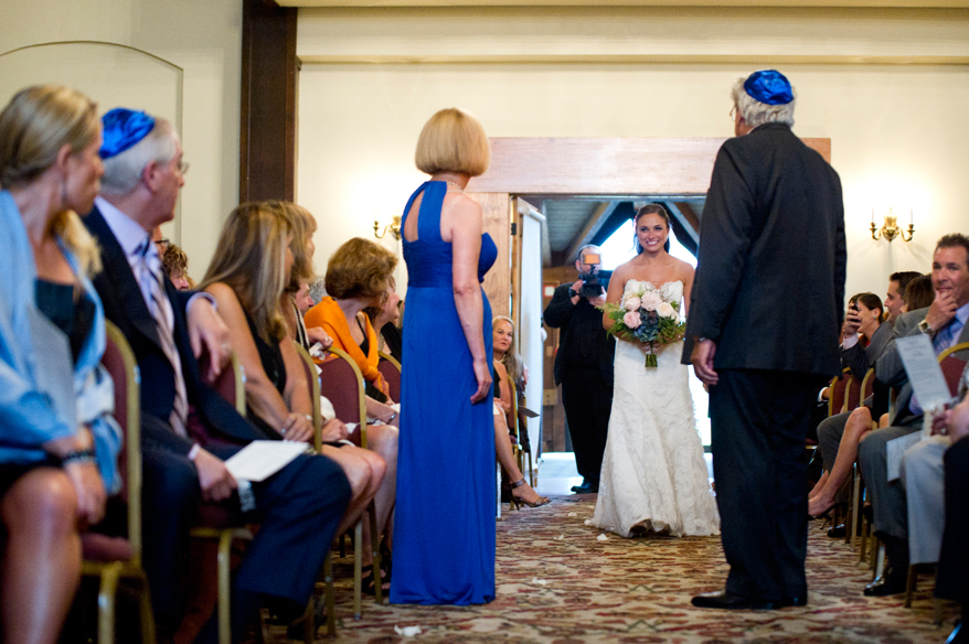 32 Lake Lawn Resort Wedding Photographer   Jewish Wedding Milwaukee   Danny and Susan