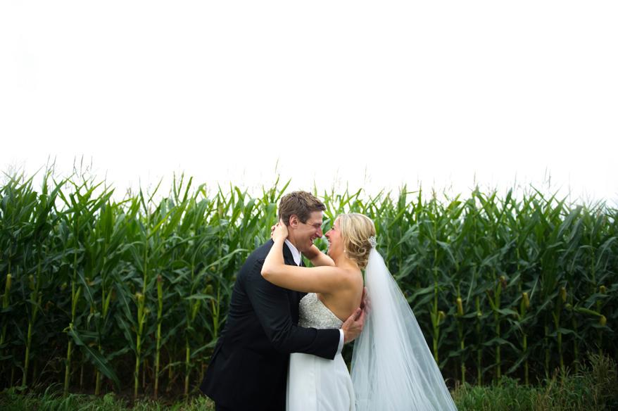 331 Lake Geneva The Abbey Wedding Photography   Sarah and JJ