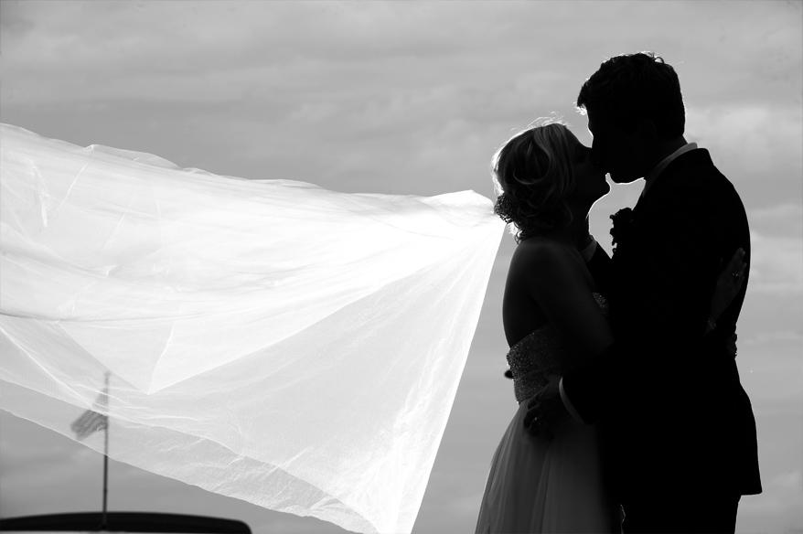 381 Lake Geneva The Abbey Wedding Photography   Sarah and JJ