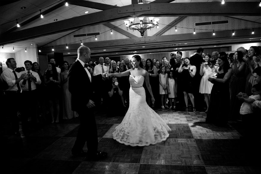 51 Lake Lawn Resort Wedding Photographer   Jewish Wedding Milwaukee   Danny and Susan