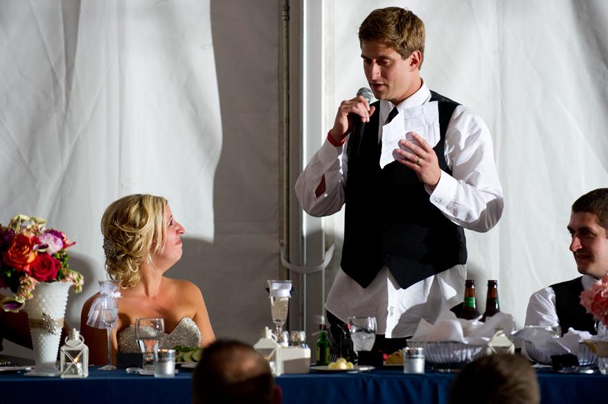 513 Lake Geneva The Abbey Wedding Photography   Sarah and JJ