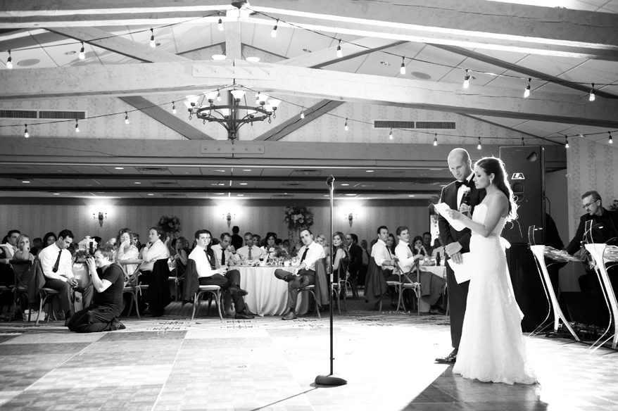 59b Lake Lawn Resort Wedding Photographer   Jewish Wedding Milwaukee   Danny and Susan