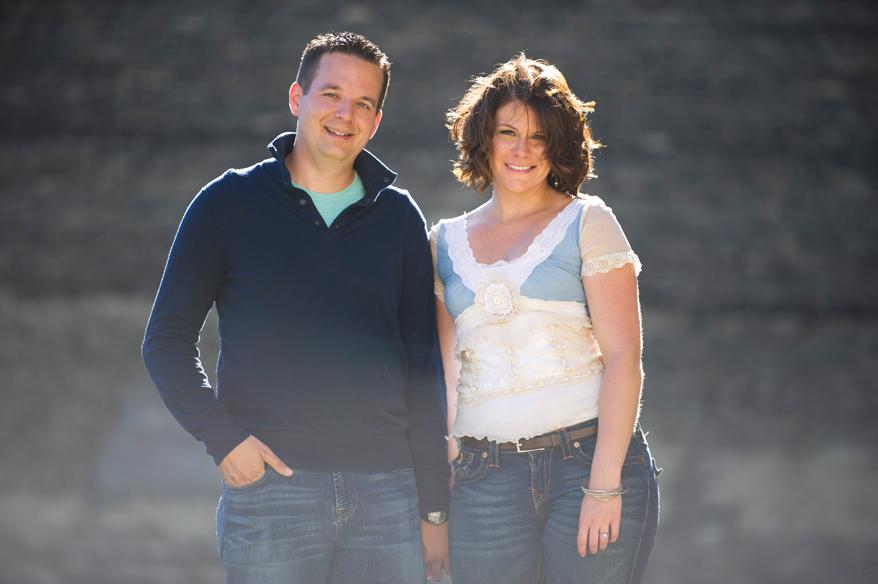 75 Milwaukee Photographer   Engagement Photos for Karie and Matt