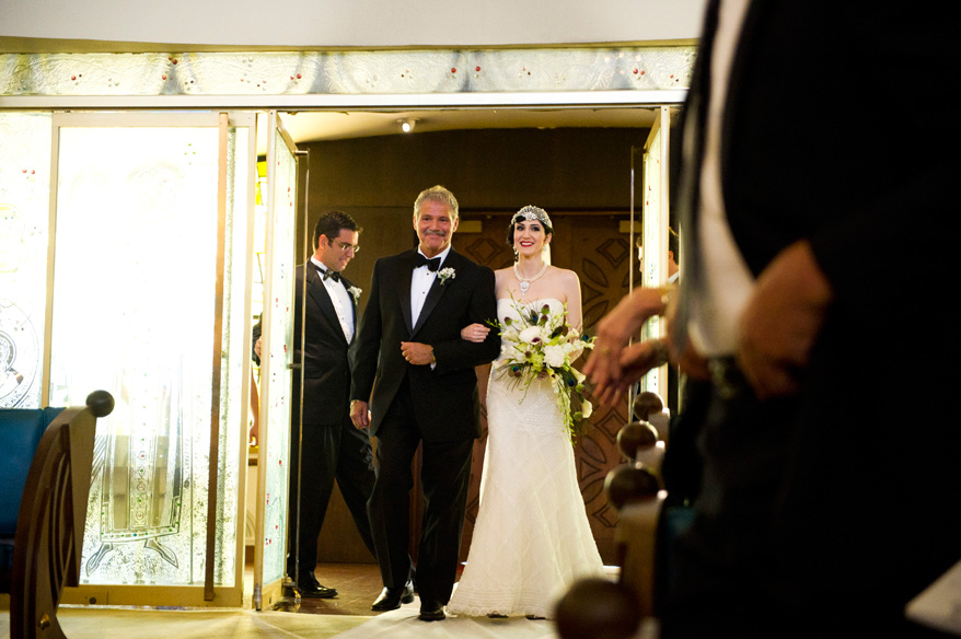 102 Greek Orthodox Wedding Milwaukee Hilton Vegan Non Traditional Gatsby
