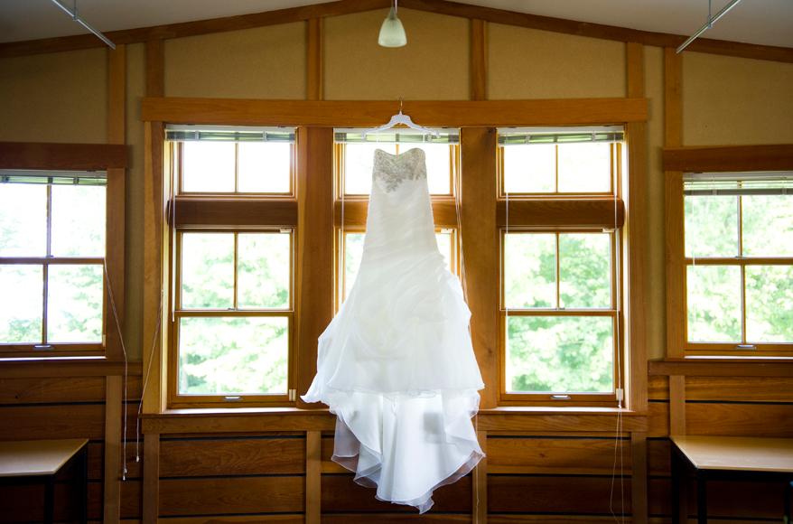 110 Schlitz Audubon and Pabst Best Place Wedding Milwaukee Photography   Nadine and Marty