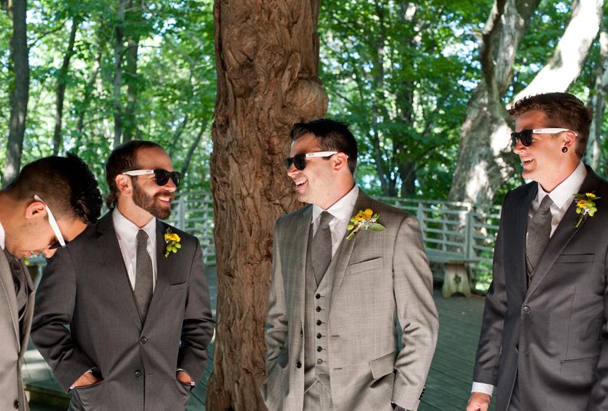 121 Schlitz Audubon and Pabst Best Place Wedding Milwaukee Photography   Nadine and Marty