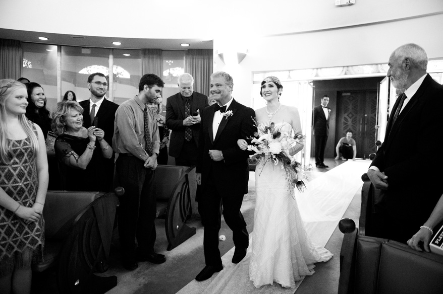 122 Greek Orthodox Wedding Milwaukee Hilton Vegan Non Traditional Gatsby