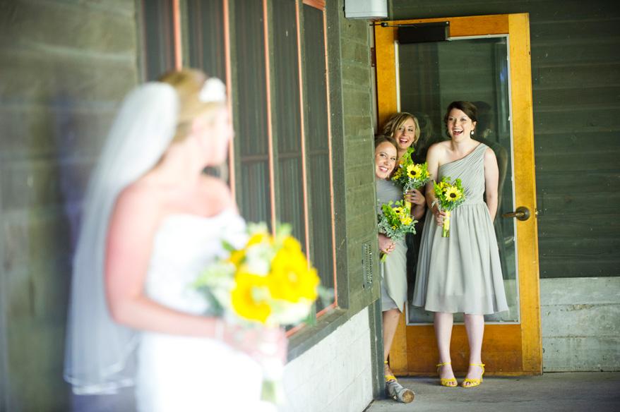 141 Schlitz Audubon and Pabst Best Place Wedding Milwaukee Photography   Nadine and Marty
