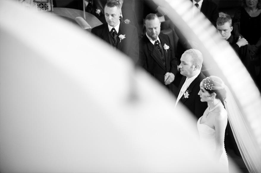 14b Greek Orthodox Wedding Milwaukee Hilton Vegan Non Traditional Gatsby