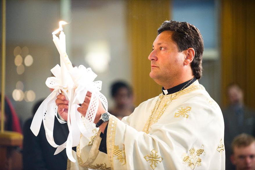 152 Greek Orthodox Wedding Milwaukee Hilton Vegan Non Traditional Gatsby