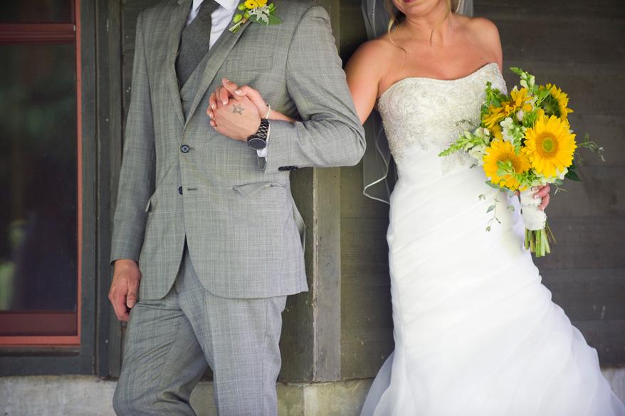 161 Schlitz Audubon and Pabst Best Place Wedding Milwaukee Photography   Nadine and Marty