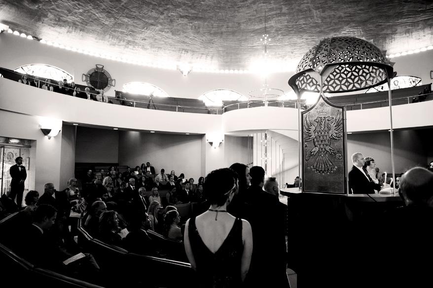 162 Greek Orthodox Wedding Milwaukee Hilton Vegan Non Traditional Gatsby