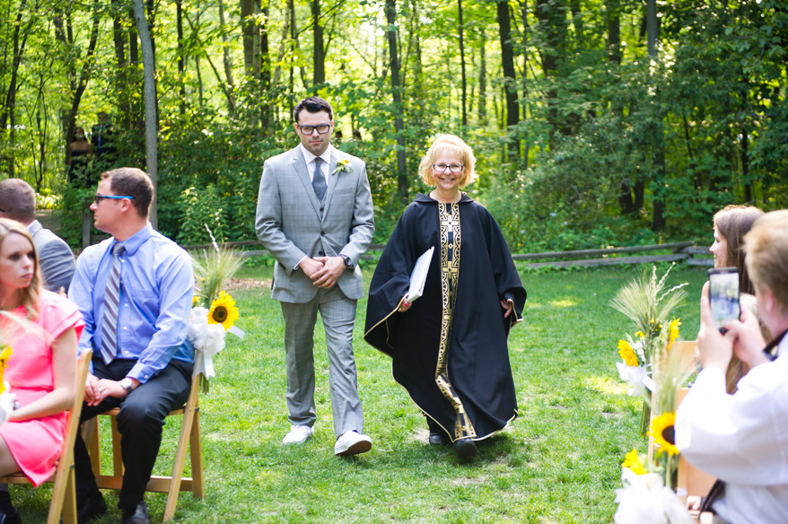181 Schlitz Audubon and Pabst Best Place Wedding Milwaukee Photography   Nadine and Marty