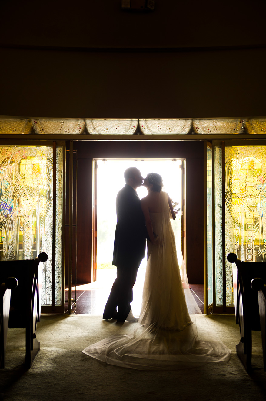 213 Greek Orthodox Wedding Milwaukee Hilton Vegan Non Traditional Gatsby