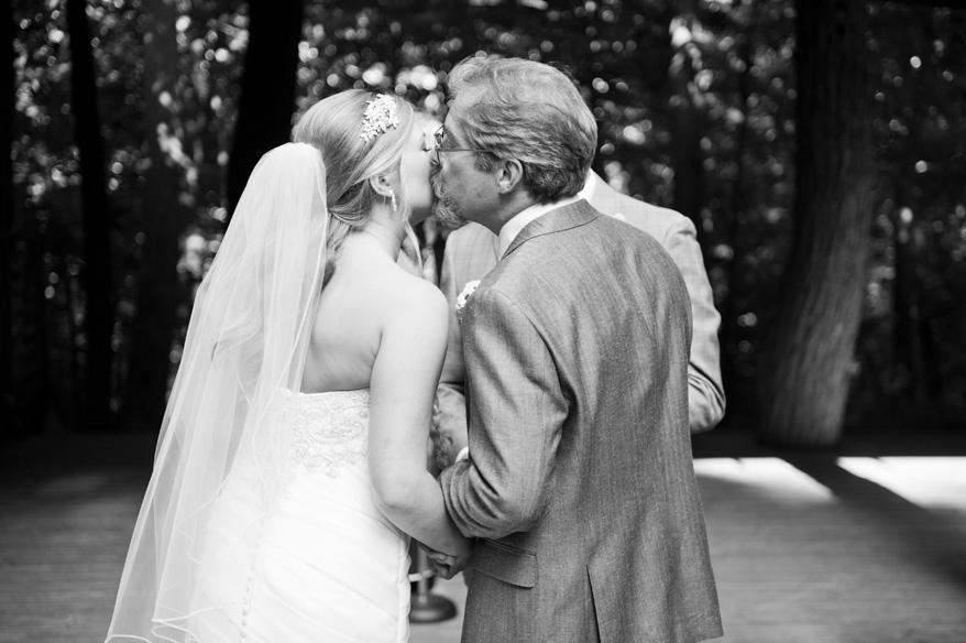 231 Schlitz Audubon and Pabst Best Place Wedding Milwaukee Photography   Nadine and Marty