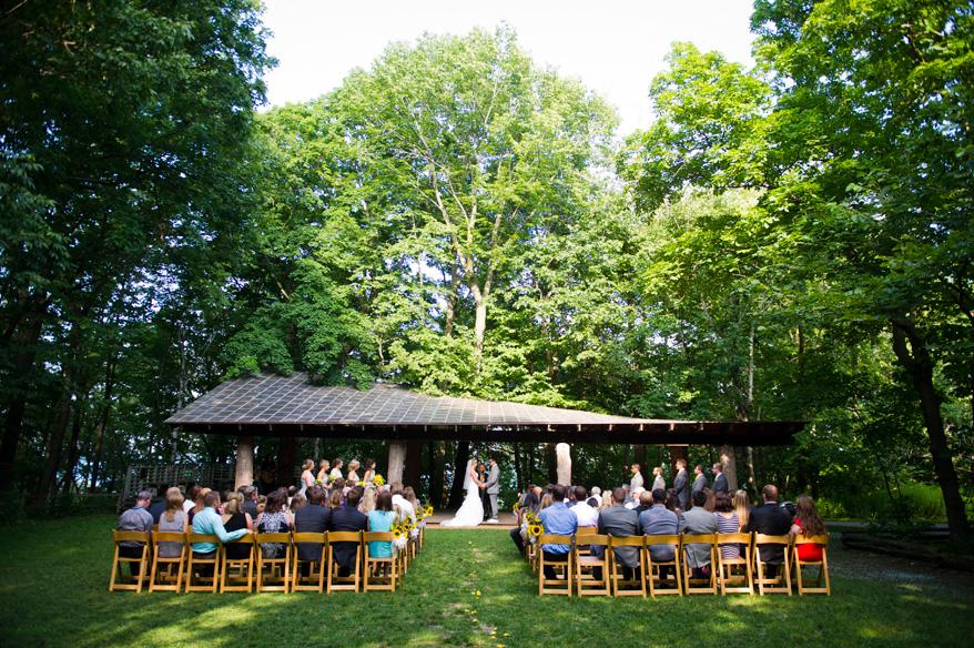 241 Schlitz Audubon and Pabst Best Place Wedding Milwaukee Photography   Nadine and Marty