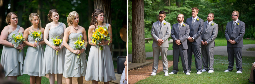 251 Schlitz Audubon and Pabst Best Place Wedding Milwaukee Photography   Nadine and Marty