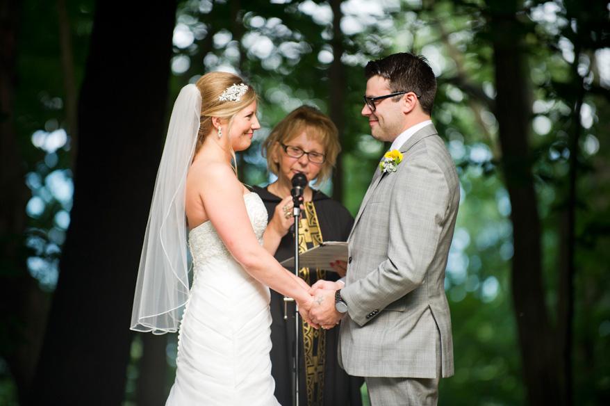 261 Schlitz Audubon and Pabst Best Place Wedding Milwaukee Photography   Nadine and Marty