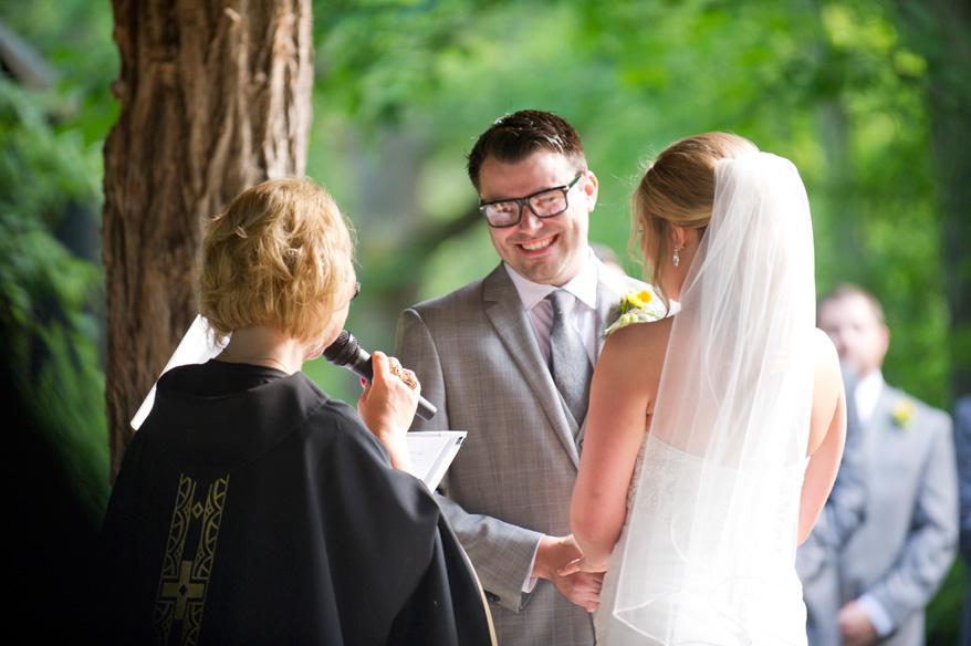 271 Schlitz Audubon and Pabst Best Place Wedding Milwaukee Photography   Nadine and Marty