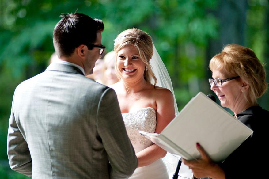281 Schlitz Audubon and Pabst Best Place Wedding Milwaukee Photography   Nadine and Marty