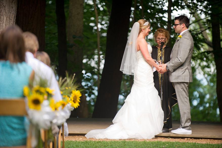 291 Schlitz Audubon and Pabst Best Place Wedding Milwaukee Photography   Nadine and Marty