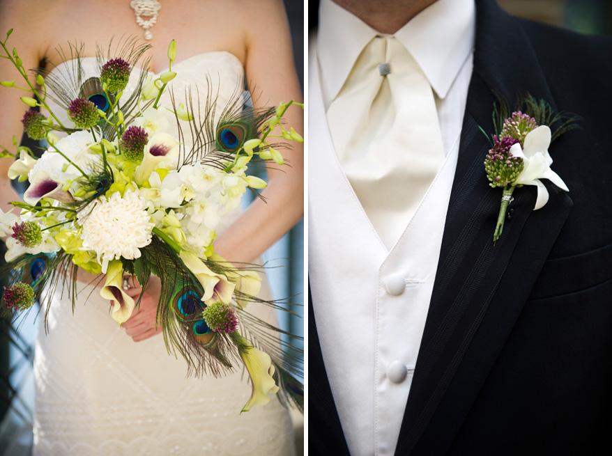 292 Greek Orthodox Wedding Milwaukee Hilton Vegan Non Traditional Gatsby