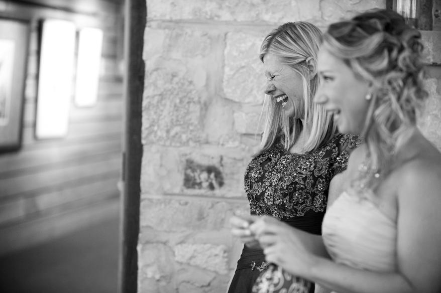 310 Schlitz Audubon and Pabst Best Place Wedding Milwaukee Photography   Nadine and Marty