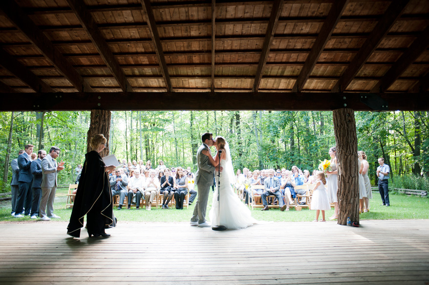 321 Schlitz Audubon and Pabst Best Place Wedding Milwaukee Photography   Nadine and Marty
