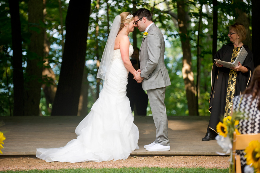 331 Schlitz Audubon and Pabst Best Place Wedding Milwaukee Photography   Nadine and Marty