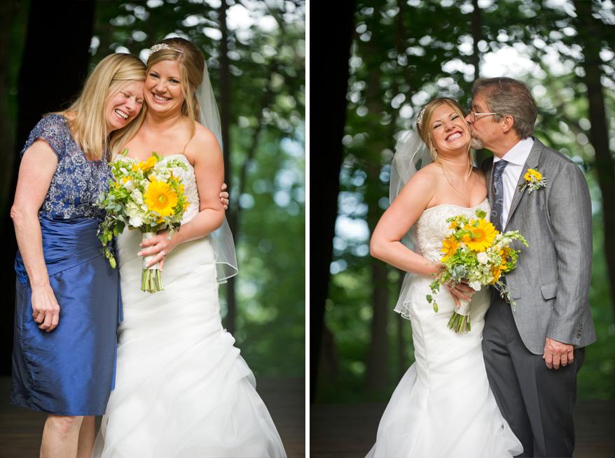 341 Schlitz Audubon and Pabst Best Place Wedding Milwaukee Photography   Nadine and Marty