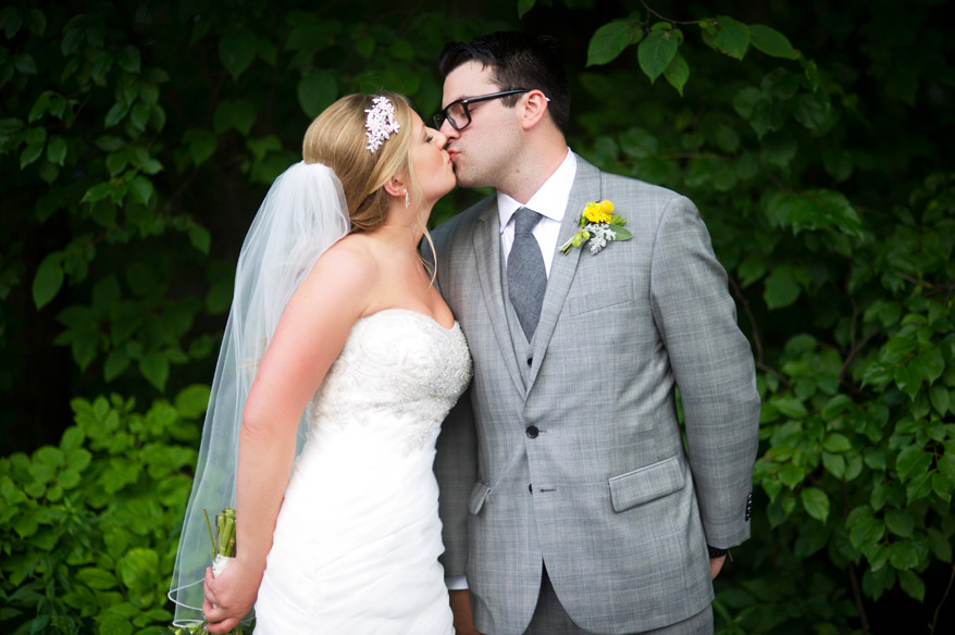 361 Schlitz Audubon and Pabst Best Place Wedding Milwaukee Photography   Nadine and Marty