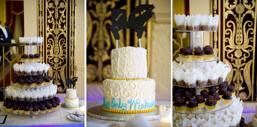 372 Greek Orthodox Wedding Milwaukee Hilton Vegan Non Traditional Gatsby
