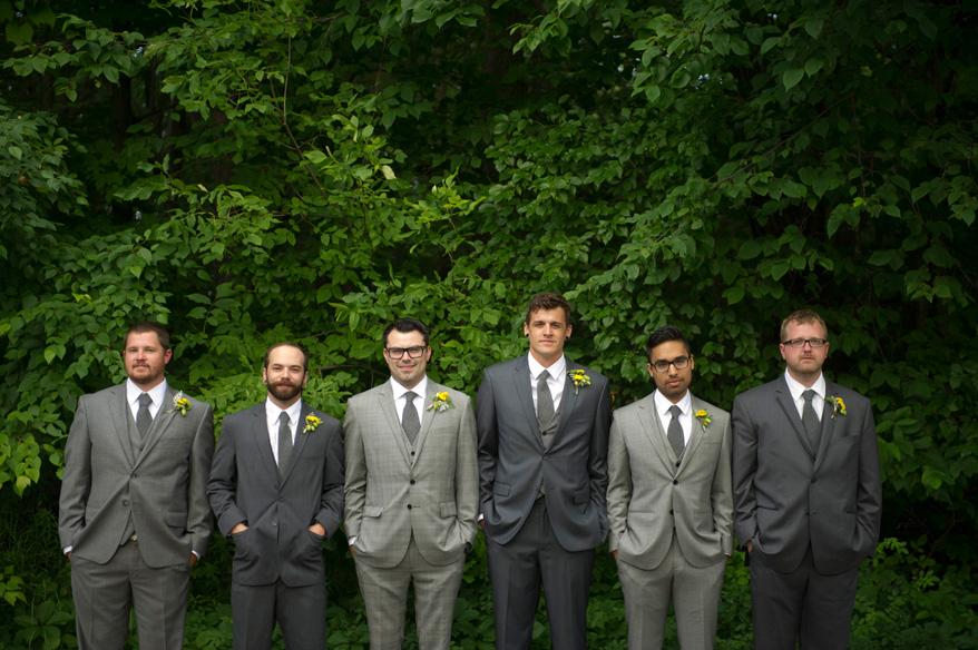391 Schlitz Audubon and Pabst Best Place Wedding Milwaukee Photography   Nadine and Marty