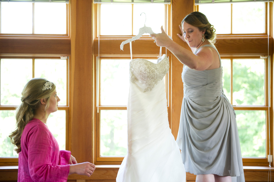 410 Schlitz Audubon and Pabst Best Place Wedding Milwaukee Photography   Nadine and Marty